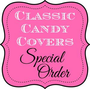 Customer Special Order - Edna