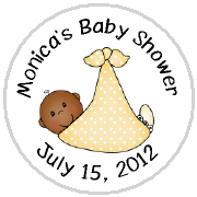 Hershey Kisses Baby Shower - KISS BS02 AA-Baby Shower Hershey Kisses Labels Stickers, Personalized Baby Shower Hershey Kisses, Baby Shower, Baby Bunting, Little Baby