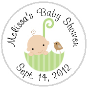 Hershey Kisses Baby Shower - KISS BS20-Baby Shower Hershey Kisses Labels Stickers, Personalized Baby Shower Hershey Kisses, Baby Shower, Umbrella, Shower Umbrella, Baby