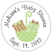 Hershey Kisses Baby Shower - KISS BS21-Baby Shower Hershey Kisses Labels Stickers, Personalized Baby Shower Hershey Kisses, Baby Shower, Umbrella, Shower Umbrella, Baby, Gifts